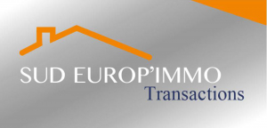 Sud Europ'Immo Transactions